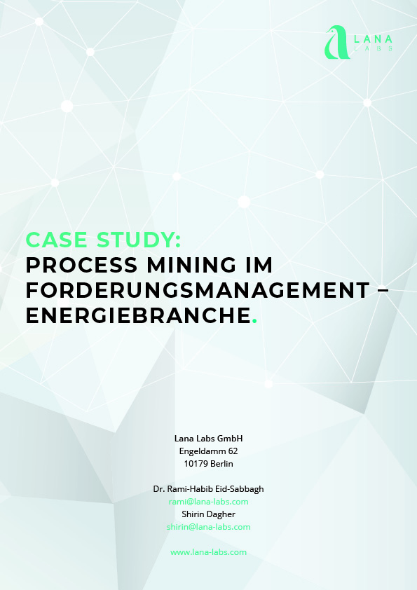 Cover_Use-Case-Forderungsmanagement
