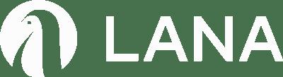 LANA_Logo_White