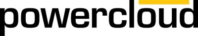 Powercloud_Logo
