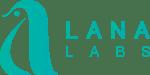 lana labs logo