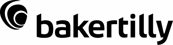 BakerTilly_schwarz